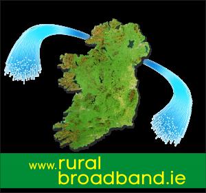 Ruralbroadband ISPAI
