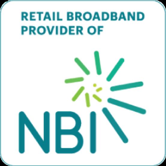 NBI Endorsement logo